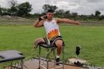 Havildar Soman Rana, who lost his right leg in mine blast in 2006, to compete in Tokyo Paralympics 2020