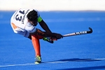 Tokyo 2020: Indian men's hockey team starts campaign on a winning note