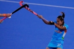 Tokyo 2020: Hockey: India women lose to Netherlands in opener