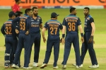 India vs Sri Lanka: 2nd T20I likely to be played; Shaw, Kishan, Surya may miss, contacts of Krunal negative