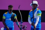 Tokyo 2020: Jadhav selection was clean and fair: India archery coach