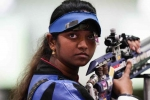 Tokyo Olympics: Why did India shooters falter in 10M Air Rifle and Pistol? Experts give answer!