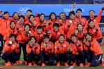 Tokyo Olympics: Japan remain top of medal table despite Osaka disappointment