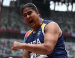 Kamalpreet Kaur: All about discus throw finalist from India; Date, IST Time, TV, Live stream schedule of final