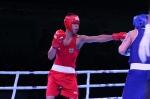 Tokyo 2020: Boxer Lovlina Borgohain advances to quarter-finals in women's welterweight