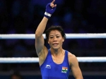 Tokyo Olympics: End of the road for Mary Kom; Indian boxer bows out after defeat to Colombia's Valencia