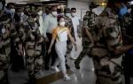 Tokyo 2020: When COVID-19 lockdown almost scuttled Mirabai Chanu's Olympic dream