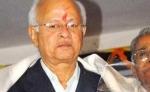 Badminton legend Nandu Natekar passes away at 88