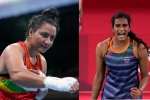 Tokyo Olympics, India Schedule for July 31: PV Sindhu, Pooja Rani, Atanu Das look to add to medal tally