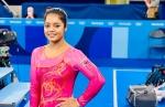 Tokyo 2020: Gymnast Pranati Nayak fails to qualify for All-Around Final