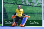Tokyo Olympics: India hockey stars focus on bronze medal match despite Belgium hazard