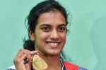 Tokyo 2020, Badminton Preview: Sindhu spearheads India's quest for elusive gold