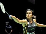 Tokyo Olympics: PV Sindhu vs Akane Yamaguchi quarterfinal: Date, Time in IST, TV channel, Live streaming info