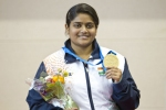 Tokyo 2020: Women's 25M Pistol precision events on July 29; list of Indian shooters, timings, format