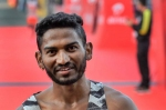 Tokyo Olympics: Avinash Sable crashes in 3000M steeple chase heats despite breaking national record