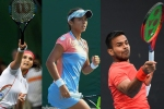 Tokyo 2020: Indians need miracle to go deep in draws