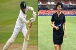 Shafali Verma's rise in Indian women's cricket reflects a generational change: Anjum Chopra - Interview