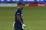 India vs Sri Lanka 2nd T20I: Padikkal, Gaikwad, Rana, Sakariya debut as SL invite Dhawan to bat first