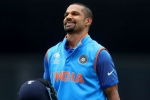 India vs Sri Lanka: We will try out new guys but will experiment only after ensuring series win: Dhawan
