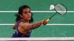 Tokyo Olympics: PV Sindhu goes past Cheung, enters knockout round
