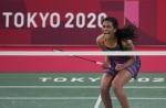 Tokyo Olympics: PV Sindhu v Tai Tzu-ying Semifinal: Date, IST Time, Head to head, TV telecast, Live streaming