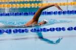 Tokyo 2020: Swimmer Srihari Nataraj disappoints in heats; Sajan Prakash to be in action on Monday