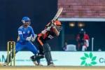 TNPL 2021: Trichy Warriors vs Madurai Panthers: Trichy edge Madurai, all match awards
