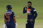 Sri Lanka vs India, 3rd T20I: Wanindu Hasaranga shines as Indian batsmen succumb against quality bowling