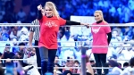 WWE Queen of the Ring tournament finale reportedly planned for Saudi Arabia