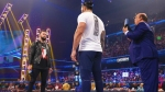 WWE Friday Night Smackdown results, recap and highlights: July 23, 2021