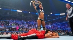 WWE Friday Night Smackdown results, recap and highlights: July 30, 2021