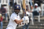 India vs England: VVS Laxman advises Ajinkya Rahane to sort out his game plan against short-pitch deliveries