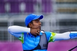 Tokyo 2020: Archery: We could have won a medal together: Atanu Das