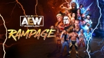 Eurosport to broadcast WWE rival All Elite Wrestling AEW in India