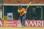 TNPL 2021: Nellai Royal Kings vs Dindigul Dragons: Nellai stay alive with an easy win
