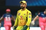 IPL 2021: RCB vs CSK Stats and Records Preview: Dhoni, Kohli, Raina, AB eye big records