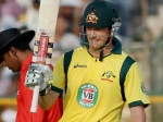 Former captain George Bailey appointed Australia's new selection chief