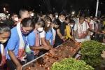 Tokyo 2020: Himanta leads prayers ahead of Lovlina's semi-final bout in Olympics