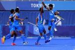 Tokyo 2020: Greatest moment for Indian Hockey since the 1980 Gold medal: Rasquinha