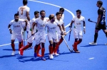 Tokyo Olympics: India vs Belgium Hockey Semifinal Schedule: Date, IST Time, Live Streaming, TV Telecast, Head