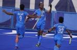 Tokyo Olympics: India vs Belgium Men's Hockey Semifinal: Preview: Manpreet's side eyes piece of history