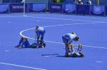 India vs Belgium men's hockey semifinal: We didn't build on our momentum: Reid
