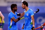 Tokyo 2020: We need to keep our emotions in check and avoid cards: Reid ahead of semifinal against Belgium