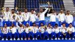 Tokyo 2020: Former Pakistan players hail India's historic Olympic hockey bronze medal win