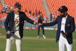 India vs England: Sunil Gavaskar predicts result of Test series in India's favour, here's why