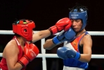Tokyo Olympics: Lovlina Borgohain: 'I am feeling bad about settling for bronze'