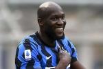 Rumour Has It: Chelsea's initial £86m Lukaku bid rejected by Inter