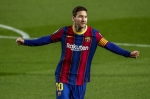 Lionel Messi to leave Barcelona as contract talks fail