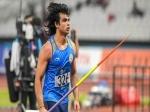 Tokyo Olympics: Neeraj Chopra qualifies for javelin final, covers distance of 86.65M
