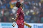 West Indies vs Pakistan, 2nd T20I: Visitors hold off late Windies charge to take series lead